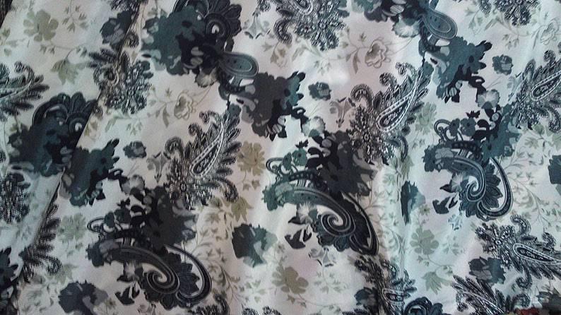 Ткани для костюма танца живота - Страница 2 82abf8782dce4383ece6107a4be33d95778329161956497