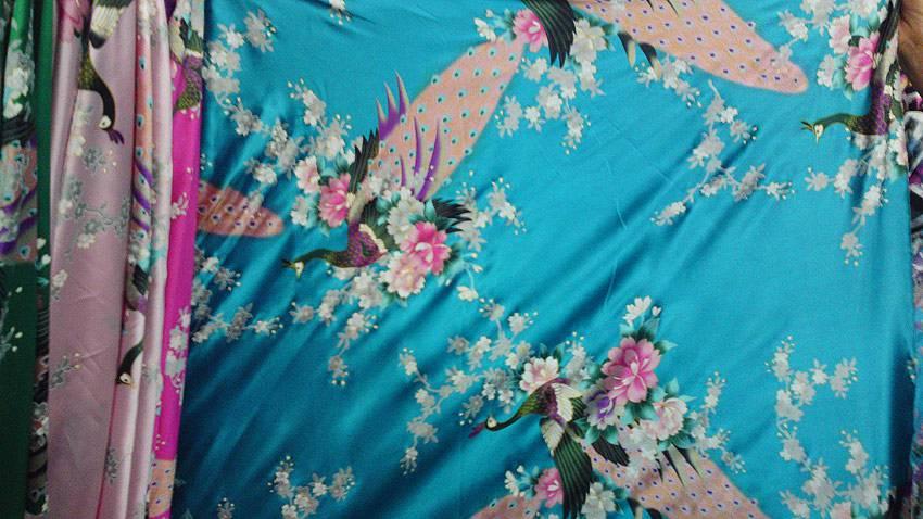 Ткани для костюма танца живота 8f7e50e7cff934e2f4ad5ad1236ae2c3778329161955685