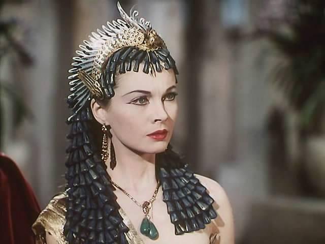 Египетский образ Ab5ee259684052a15e0548f55a7121a6792015162312076