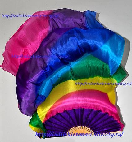 VIP веера вейлы.Веера с интересным дизайном и расцветкой. Ccaf2e13706dd700667da2326c2273b9778329161956860