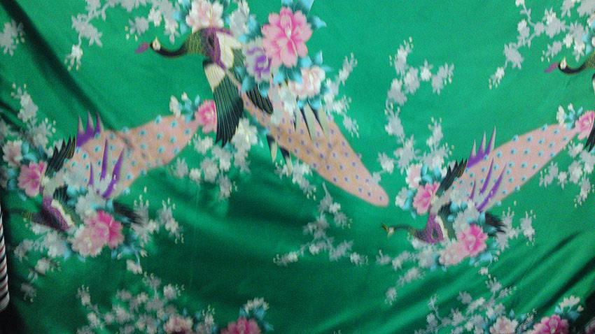 Ткани для костюма танца живота Fdd232c81fc788783d9bc6bedd21e9ee778329161955767