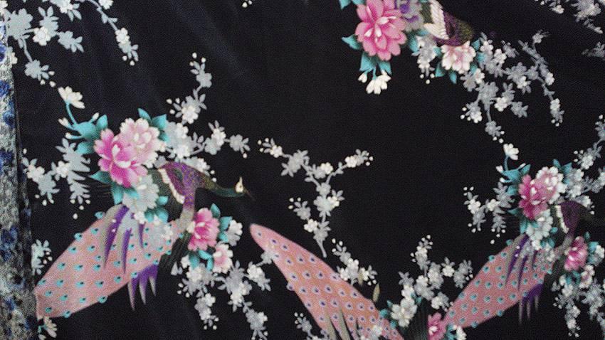 Ткани для костюма танца живота Fe918a535e4ed9fd4d9ae8d4c1f91cf8778329161955536