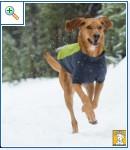 Магазин DOGS ACTIVE профессиональная амуниция для собак 3b86eff833f798a3dbf25db5b110dceb25cca7168309267