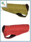 Ruffwear® (США)-легендарная амуниция от американских профи 5f94a10425b046179dd228fbbd4ae85125cca7163897332