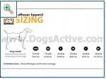 Магазин DOGS ACTIVE профессиональная амуниция для собак 683336ff10ab8c7c5bfb7a3bd46b2a3e25cca7163971579