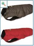 Ruffwear® (США)-легендарная амуниция от американских профи 8995535a84bcc0703ec30fa25ee679bb25cca7163897330