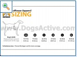 Магазин DOGS ACTIVE проф.амуниция для собак 9d4466ecacf376446fd1ec0e4c82ed3625cca7163798892