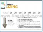 Магазин DOGS ACTIVE профессиональная амуниция для собак B672d84dd972265aa32ad83fd02a60b825cca7163971580