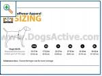 Магазин DOGS ACTIVE профессиональная амуниция для собак Cfd58322500e204da59262640fba698625cca7163971578