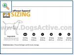 Магазин DOGS ACTIVE проф.амуниция для собак D2ce71484cedcf536b50f1d8614e384925cca7163798890