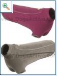 Ruffwear® (США)-легендарная амуниция от американских профи E950d5b22413359a179afa205e72fd5625cca7163897333
