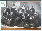 Фотографии учащихся Кунгурской женской гимназии 1a3021692851e15b082b5cabc7cc5dfb5f1bc7173571349