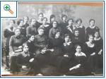 Фотографии учащихся Кунгурской женской гимназии 38565ea9aa18d9218e9e67589a6e19fe5f1bc7173571639
