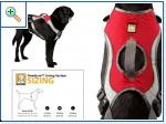 Магазин DOGS ACTIVE профессиональная амуниция для собак 70cece5c42123ac3dc4eeec0b33a983a4d25ac171947979