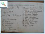 Фотографии учащихся Кунгурской женской гимназии Afcc3b62fa606d3e4be4c5971b2083185f1bc7173571420