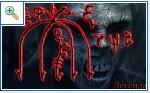 Знак для объекта. ( на врага ) - Легенда. E19a6aed16aa06d2a7f5e31a0fcf1a25539509182839483