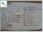 Фотографии учащихся Кунгурской женской гимназии Fe3c21db3c2a864cee61ca8d4be23ef55f1bc7173571698