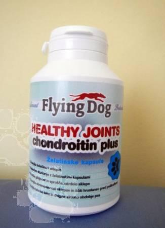 Магазин DOGS ACTIVE профессиональная амуниция для собак 31cbe3f8a21fdb8da80509d541f4031e25cca0200802865