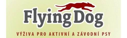 Магазин DOGS ACTIVE профессиональная амуниция для собак D6f0a72144402e7f5b08ff26a640664525cca0200723445
