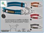 Магазин DOGS ACTIVE профессиональная амуниция для собак 1559bc39e99db19e13cc7688743bef8b25cca0186114661