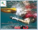 Магазин DOGS ACTIVE профессиональная амуниция для собак - Страница 2 56070b3f95b5b4817231cbaa36e9ec7c25cca0189575963