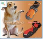 Магазин DOGS ACTIVE профессиональная амуниция для собак 5b9f1952cc716e1200d1ae6d44bbc50325cca0195000833