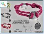 Магазин DOGS ACTIVE профессиональная амуниция для собак 681a4c1d54fc6ecdf1a5446523cb0d5d25cca0186114657