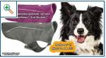 Магазин DOGS ACTIVE профессиональная амуниция для собак 7961a3b2498774c0bc2bc065605b761625cca0193692916