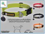 Магазин DOGS ACTIVE профессиональная амуниция для собак 852fa587e875f18eaf7475f1ee9c9df925cca0186114656