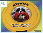 Магазин DOGS ACTIVE профессиональная амуниция для собак - Страница 2 92d194861ae0de70963e40a3a23c8f5825cca0189575961