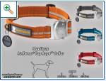 Магазин DOGS ACTIVE профессиональная амуниция для собак Aa24ba405158a2dd309ebdf5532f94d425cca0186114658