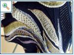 Swing-knitting или поворотное вязание. - Страница 18 F96d5b56841ee9f70ed41af11fd7a6762ea764196953320
