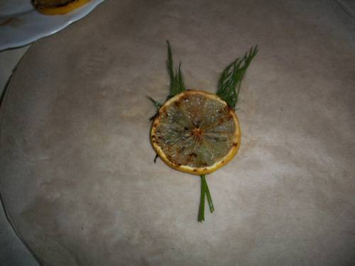 Рыба, запеченная в пергаменте 0dca5f562910f6a0484c428f7e947bec2eb4e6203540500
