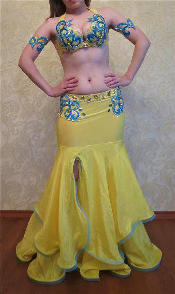 Украшения танцовщицы .Как подобрать украшение к костюму. 12f7d5460b89c5d68e6178a9b9f0369c0e93cf204034196