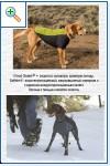 Магазин DOGS ACTIVE профессиональная амуниция для собак - Страница 2 298700addd9ba25d47327557ff14788225cca0204008003
