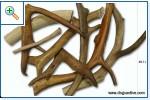 Ruffwear® (США)-легендарная амуниция от американских профи - Страница 2 537df8c00a7debf0a440adf89f4025c125cca0201579177