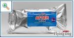Ruffwear® (США)-легендарная амуниция от американских профи - Страница 2 8f7cac8cf7de0f33c9d860b1cabf2be125cca0201579174