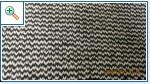 Двухфонтурный жаккард с жаккардовой кареткой - Страница 12 A838488ec86fa6bb6ea427bdec2d770d051275207407233