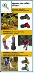 Ruffwear® (США)-легендарная амуниция от американских профи - Страница 2 Fd88230cdf9c2aa74069470ebedd007a25cca0204419195