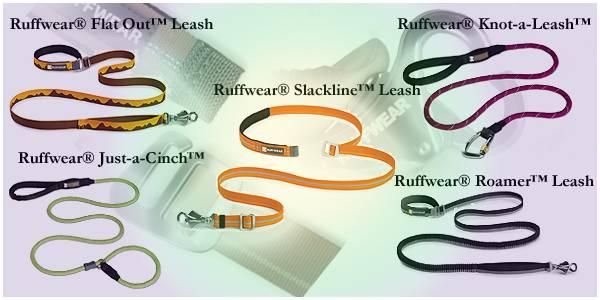 Ruffwear® (США)-легендарная амуниция от американских профи - Страница 2 0dc9058b86fffd27fc4f7fae86cc481c25cca0209432307