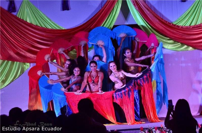 Веера вейлы.Красивый атрибут для восточного танца. 12e000083d1ac4196101a866d35c3a353d8ecf221507304