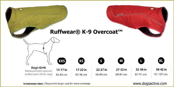 Магазин DOGS ACTIVE проф.амуниция для собак - Страница 3 3dd21118d16ebbadcacac606bd7e9889b94499227297980