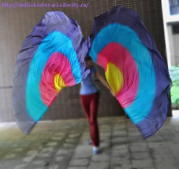 Крылья флаги для танца живота! Нокинка в белледи!! 4bd6cd11c8f9d45ab791d9a9def3f0c53d8ede223302248
