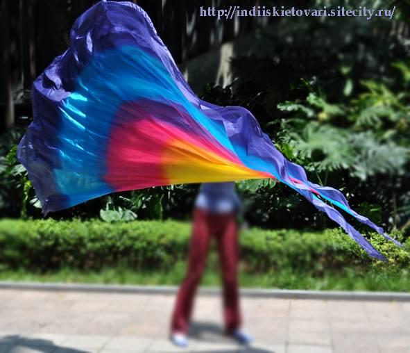 Крылья флаги для танца живота! Нокинка в белледи!! 4e624e2f2632a207c44c7dfb77edc9493d8ede223302186