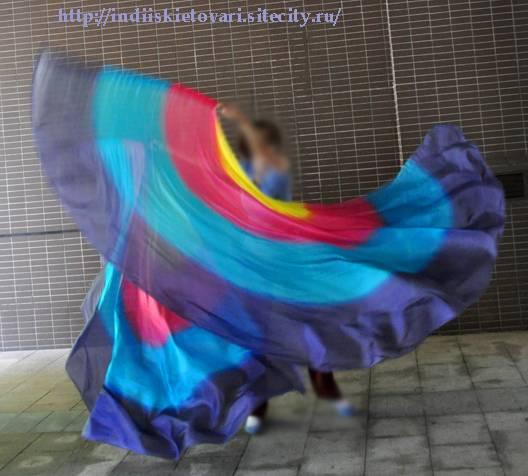 Крылья флаги для танца живота! Нокинка в белледи!! 5fc37adf3b5e7127169da0d1952efbc33d8ede223302600