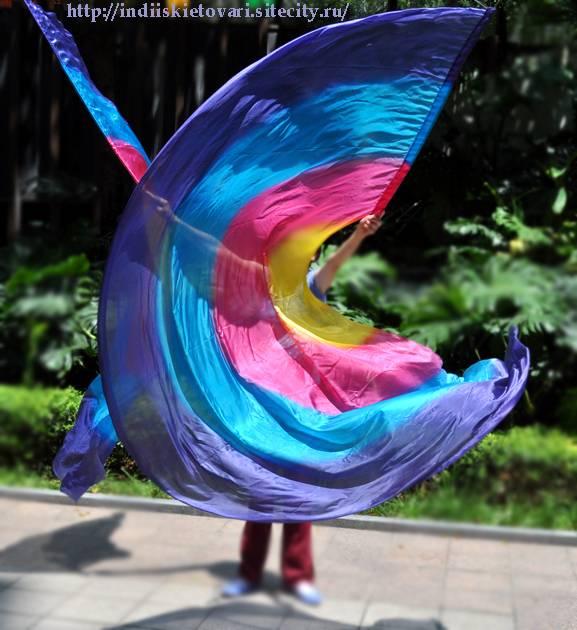 Крылья флаги для танца живота! Нокинка в белледи!! 84f347707e8699219ac4e84d10329b183d8ede223302536