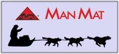 Магазин DOGS ACTIVE проф.амуниция для собак - Страница 3 A76544e500deab581f7e9429a92cf217b94499230066100
