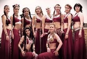 Что же такое шоу танца живота? A78026cbc22eab6bb4da9866c437dbb43d8ece226408805