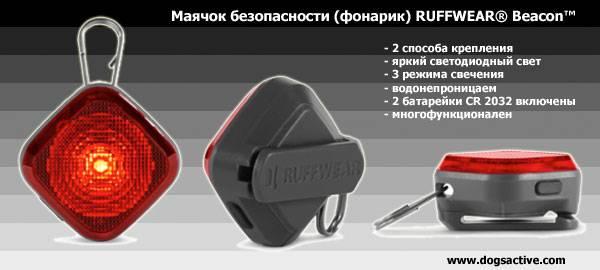Магазин DOGS ACTIVE проф.амуниция для собак - Страница 3 Ac16c6f7bc27af4ab975972e9c3d9630b94499228506529