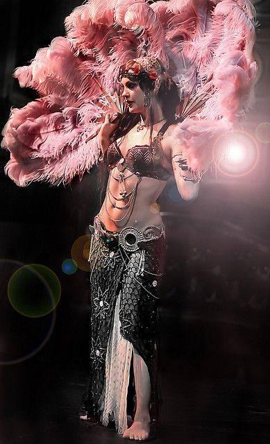 Что же такое шоу танца живота? B42a70e403e9bb291333aad44007414ed97640237725615